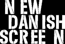 New Danish Screen
